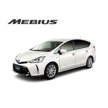 MEBIUS メビウス
